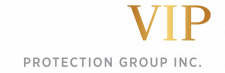 SpecVIP Protection Group Inc.
